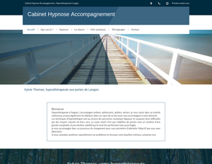 Cabinet Hypnose Accompagnement Fargues, hypnose